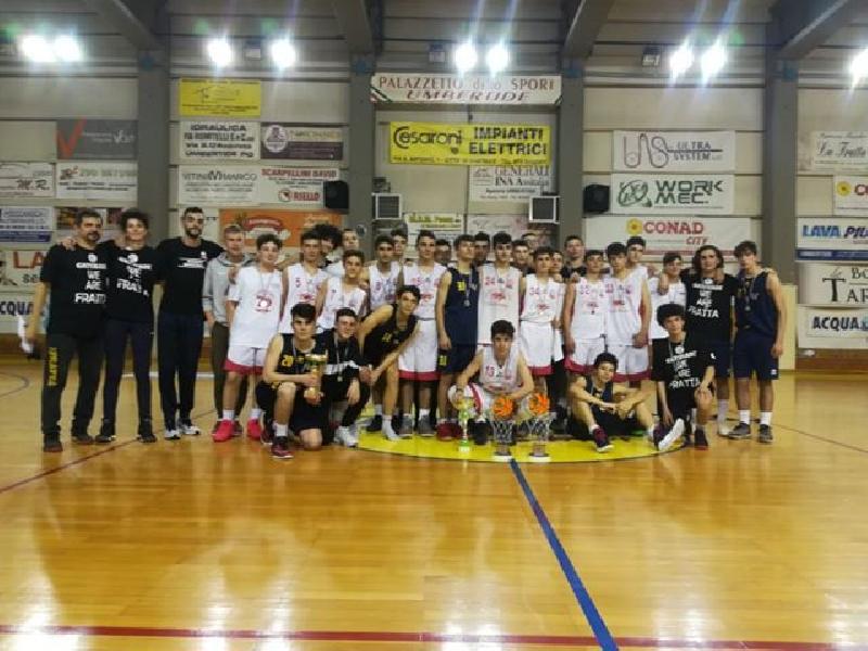 https://www.basketmarche.it/immagini_articoli/26-05-2019/under-regionale-umbria-orvieto-basket-campione-regionale-umbertide-finale-600.jpg