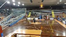 https://www.basketmarche.it/immagini_articoli/26-05-2020/entra-vivo-mercato-titoli-sportivi-pescara-basket-pronto-tornare-serie-120.jpg