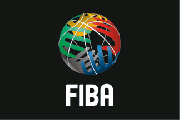 https://www.basketmarche.it/immagini_articoli/26-05-2020/fiba-pubblicate-linee-guida-ritorno-campo-120.png