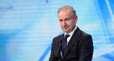 https://www.basketmarche.it/immagini_articoli/26-05-2020/gianni-petrucci-credito-imposta-sulle-sponsorizzazioni-questo-momento-vitale-dare-ossigeno-societ-120.jpg