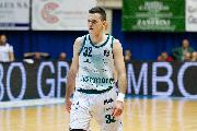 https://www.basketmarche.it/immagini_articoli/26-05-2020/pallacanestro-cant-salgono-quotazioni-riconferma-andrea-pecchia-120.jpg