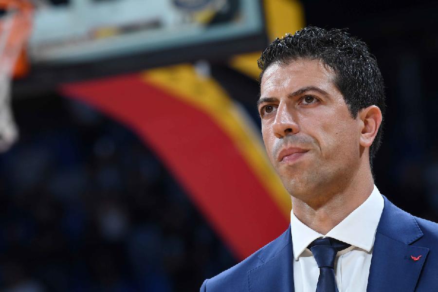 https://www.basketmarche.it/immagini_articoli/26-05-2020/pallacanestro-reggiana-antimo-martino-grande-favorito-prendere-posto-maurizio-buscaglia-600.jpg