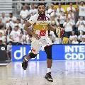 https://www.basketmarche.it/immagini_articoli/26-05-2020/pallacanestro-trieste-piace-play-trapani-brandon-jefferson-120.jpg