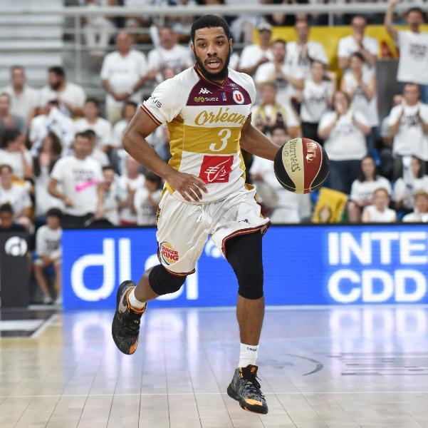 https://www.basketmarche.it/immagini_articoli/26-05-2020/pallacanestro-trieste-piace-play-trapani-brandon-jefferson-600.jpg