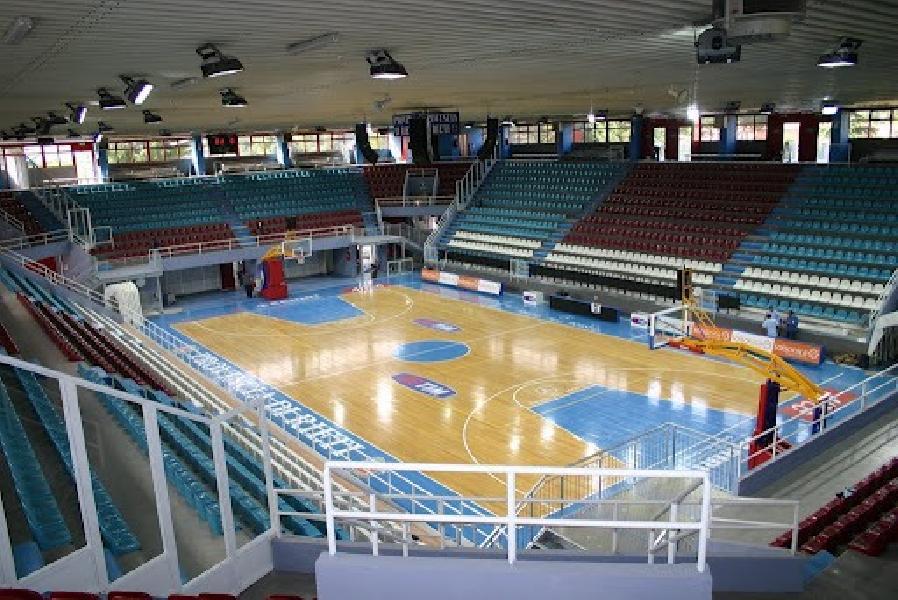 https://www.basketmarche.it/immagini_articoli/26-05-2020/rieti-giovanni-vildera-francesco-stefanelli-uscita-600.jpg
