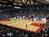 https://www.basketmarche.it/immagini_articoli/26-05-2020/rinascita-basket-rimini-caccia-titolo-andrea-costa-imola-120.jpg