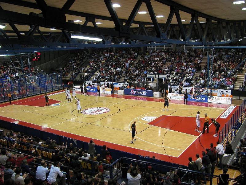https://www.basketmarche.it/immagini_articoli/26-05-2020/rinascita-basket-rimini-caccia-titolo-andrea-costa-imola-600.jpg