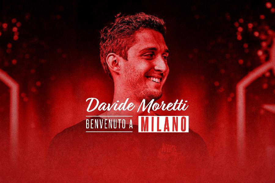 https://www.basketmarche.it/immagini_articoli/26-05-2020/ufficiale-davide-moretti-giocatore-olimpia-milano-600.jpg