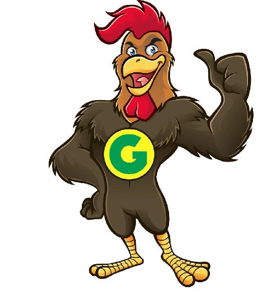https://www.basketmarche.it/immagini_articoli/26-05-2020/ufficiale-gilbertina-soresina-rinuncia-serie-iscrive-gold-600.png