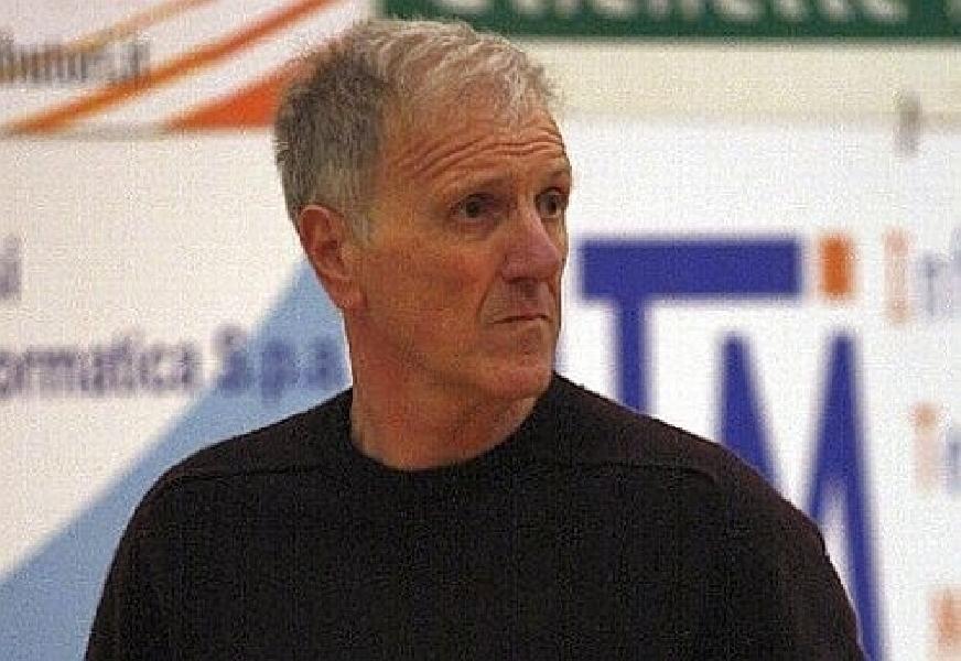 https://www.basketmarche.it/immagini_articoli/26-05-2020/unibasket-lanciano-coach-lanciano-lascio-gran-pezzo-cuore-600.jpg