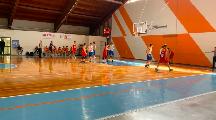 https://www.basketmarche.it/immagini_articoli/26-05-2021/eccellenza-pesaro-espugna-campo-janus-fabriano-120.png