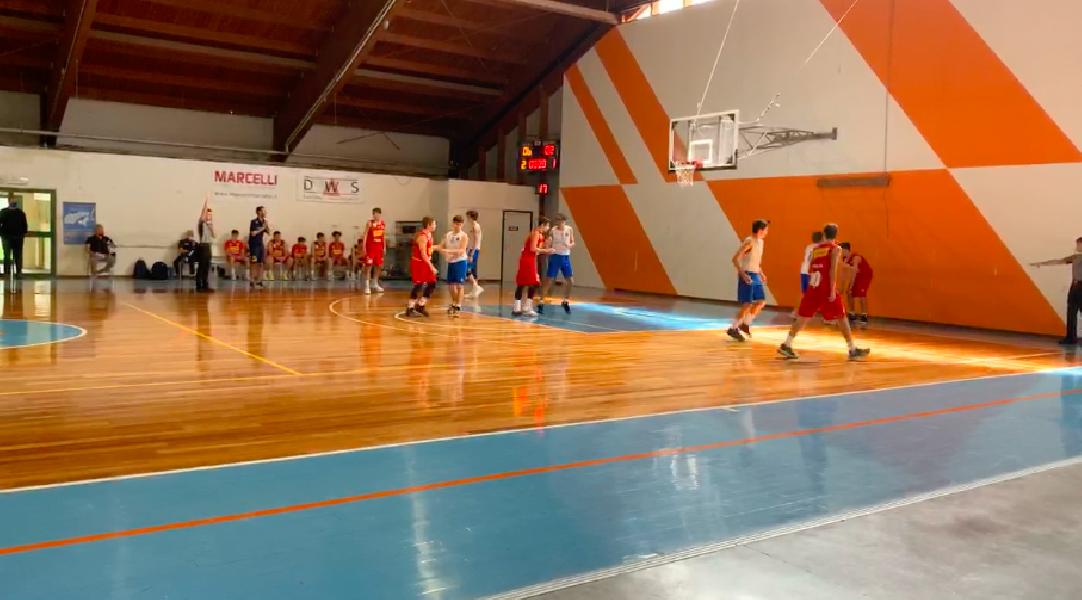 https://www.basketmarche.it/immagini_articoli/26-05-2021/eccellenza-pesaro-espugna-campo-janus-fabriano-600.png