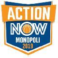https://www.basketmarche.it/immagini_articoli/26-05-2021/playout-action-monopoli-espugna-pozzuoli-volata-vince-serie-120.jpg