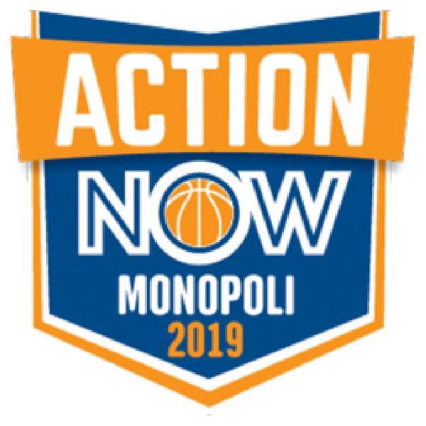 https://www.basketmarche.it/immagini_articoli/26-05-2021/playout-action-monopoli-espugna-pozzuoli-volata-vince-serie-600.jpg
