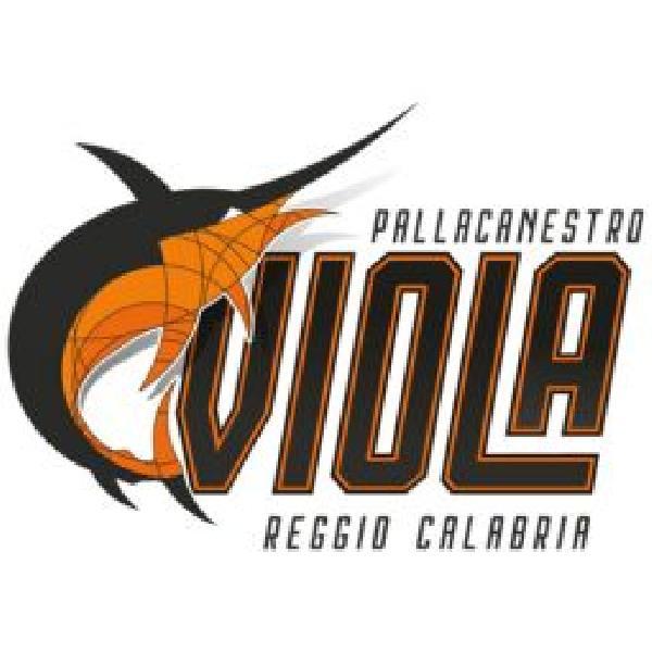https://www.basketmarche.it/immagini_articoli/26-05-2021/playout-pallacanestro-viola-reggio-calabria-batte-scandone-avellino-conquista-salvezza-600.jpg