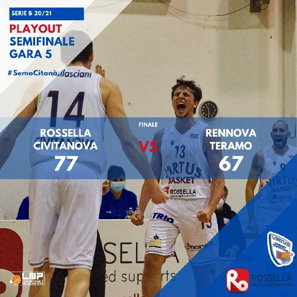 https://www.basketmarche.it/immagini_articoli/26-05-2021/playout-virtus-civitanova-salva-teramo-spicchi-battuto-sfida-decisiva-600.jpg