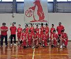 https://www.basketmarche.it/immagini_articoli/26-05-2021/regionale-adriatico-ancona-inizia-piede-giusto-passa-campo-sprjtz-polverigi-120.jpg