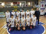 https://www.basketmarche.it/immagini_articoli/26-05-2021/silver-convincente-vittoria-basket-todi-basket-foligno-120.jpg