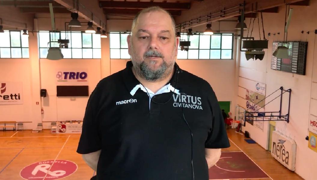 https://www.basketmarche.it/immagini_articoli/26-05-2021/virtus-civitanova-pronta-gara-teramo-parole-coach-stefano-foglietti-600.png