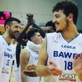 https://www.basketmarche.it/immagini_articoli/26-06-2018/d-regionale-pallacanestro-acqualagna-firmata-l-ala-pivot-fabio-santarsia-270.jpg