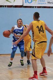 https://www.basketmarche.it/immagini_articoli/26-06-2018/maxi-basket-europei-terza-giornata-tutte-le-rappresentative-italiane-qualificate-alla-seconda-fase-270.jpg