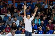 https://www.basketmarche.it/immagini_articoli/26-06-2018/serie-c-silver-ufficiale-daniele-aniello-sarà-l-allenatore-della-sambenedettese-basket-per-i-prossimo-tre-anni-120.jpg