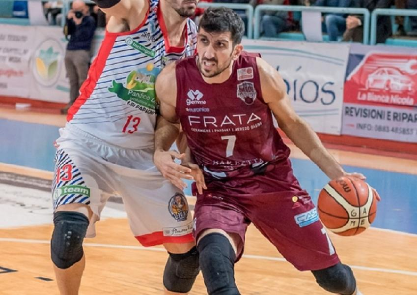 https://www.basketmarche.it/immagini_articoli/26-06-2019/colpo-grosso-lions-bisceglie-firmato-mathias-drigo-600.jpg