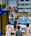 https://www.basketmarche.it/immagini_articoli/26-06-2019/denis-stjepanovic-seconda-conferma-torre-spes-torre-passeri-120.jpg