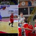 https://www.basketmarche.it/immagini_articoli/26-06-2019/doppio-colpo-mercato-olimpia-mosciano-campli-arrivano-moretti-listwon-120.png