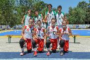 https://www.basketmarche.it/immagini_articoli/26-06-2019/finali-nazionali-stamura-castelnuovo-scrivia-campioni-italia-120.jpg