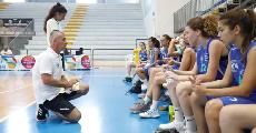 https://www.basketmarche.it/immagini_articoli/26-06-2019/finali-nazionali-under-femminile-stamura-ancona-sconfitto-granda-cuneo-120.png