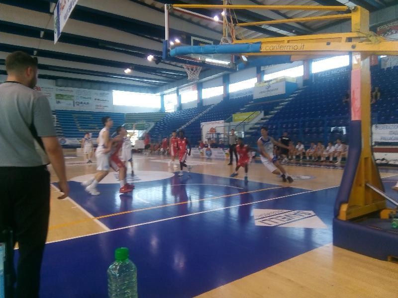 https://www.basketmarche.it/immagini_articoli/26-06-2019/finali-nazionali-under-recap-giornata-definiti-quarti-finale-600.jpg