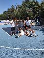 https://www.basketmarche.it/immagini_articoli/26-06-2019/finali-nazionali-under-stamura-ancona-campione-italia-120.jpg