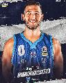 https://www.basketmarche.it/immagini_articoli/26-06-2019/marco-spissu-votato-miglior-italiano-playoff-3672-preferenze-120.jpg