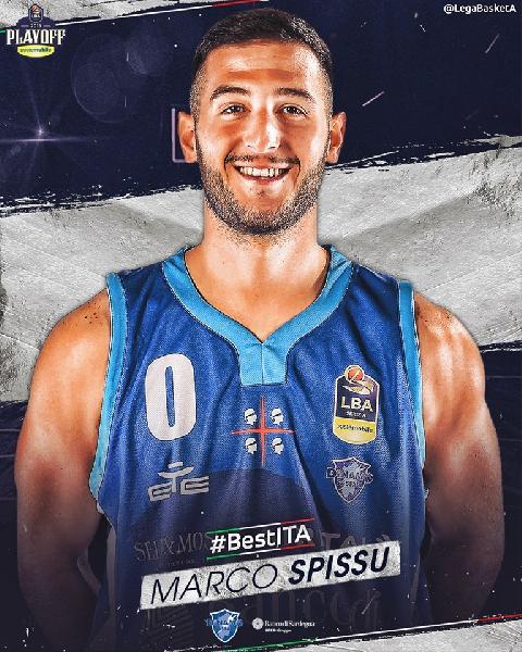 https://www.basketmarche.it/immagini_articoli/26-06-2019/marco-spissu-votato-miglior-italiano-playoff-3672-preferenze-600.jpg