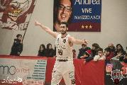 https://www.basketmarche.it/immagini_articoli/26-06-2019/pallacanestro-nard-ufficializza-conferma-lungo-vittorio-visentin-120.jpg