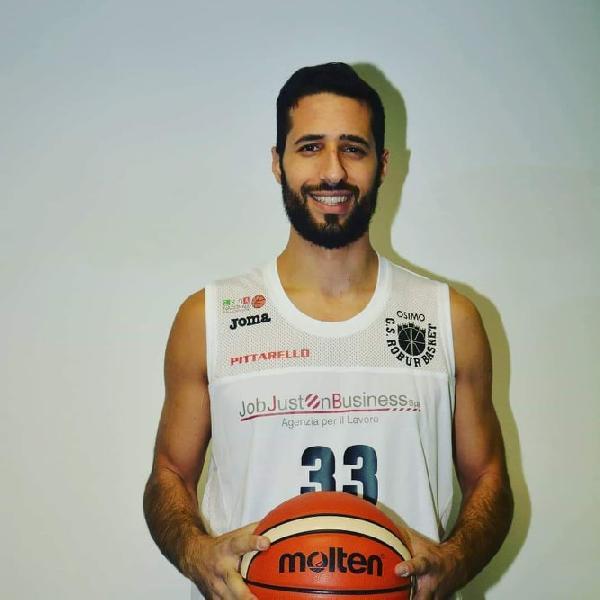 https://www.basketmarche.it/immagini_articoli/26-06-2019/seconda-conferma-casa-robur-osimo-ufficiale-firma-capitano-giacomo-david-600.jpg