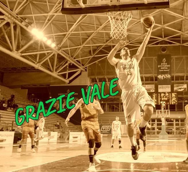 https://www.basketmarche.it/immagini_articoli/26-06-2019/separano-strade-luciana-mosconi-ancona-valerio-polonara-600.jpg