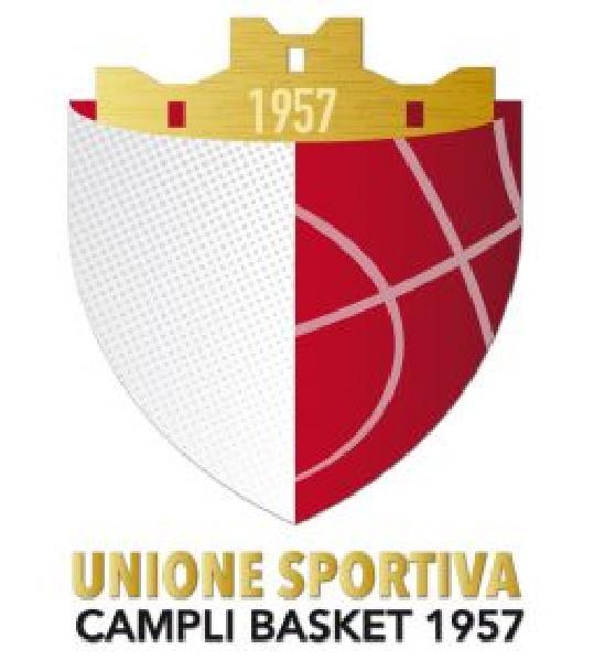 https://www.basketmarche.it/immagini_articoli/26-06-2019/serie-gold-campli-basket-partir-punti-penalizzazione-600.jpg