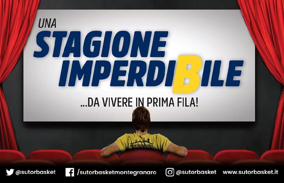 https://www.basketmarche.it/immagini_articoli/26-06-2019/sutor-montegranaro-chiude-quota-giorni-prelazione-campagna-abbonamenti-600.jpg