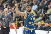 https://www.basketmarche.it/immagini_articoli/26-06-2019/ufficiale-poderosa-montegranaro-conferma-matteo-palermo-120.jpg
