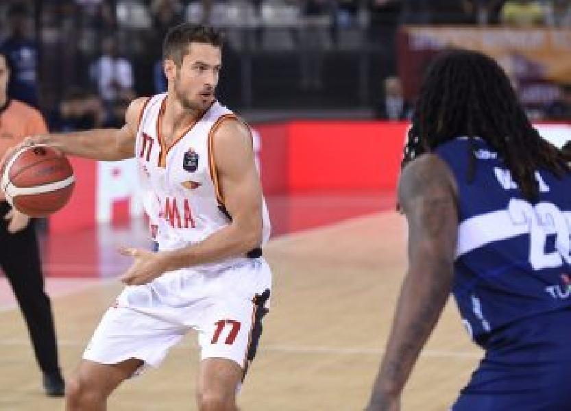 https://www.basketmarche.it/immagini_articoli/26-06-2020/pallacanestro-reggiana-chiusura-trattativa-arrivo-tomas-kyzlink-600.jpg