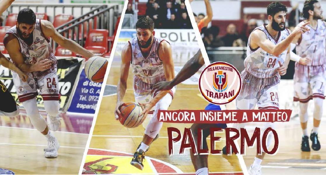 https://www.basketmarche.it/immagini_articoli/26-06-2020/pallacanestro-trapani-ufficiale-rinnovo-matteo-palermo-600.jpg