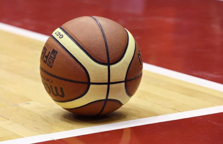 https://www.basketmarche.it/immagini_articoli/26-06-2020/serie-clamoroso-ritorno-squadre-retromarcia-ripescaggio-torino-600.jpg