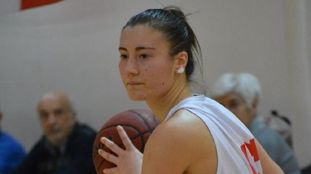 https://www.basketmarche.it/immagini_articoli/26-06-2020/ufficiale-basket-girls-ancona-eleonora-marinelli-insieme-anche-prossima-stagione-600.jpg
