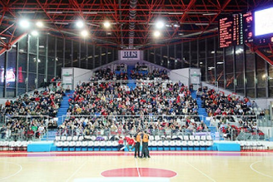 https://www.basketmarche.it/immagini_articoli/26-06-2020/ufficiale-nasce-chieti-basket-1974-parteciper-campionato-serie-600.jpg