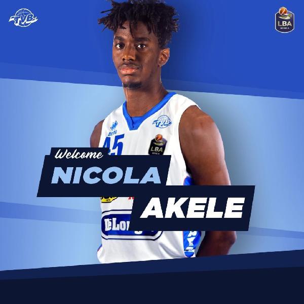 https://www.basketmarche.it/immagini_articoli/26-06-2020/ufficiale-nicola-akele-giocatore-longhi-treviso-600.jpg