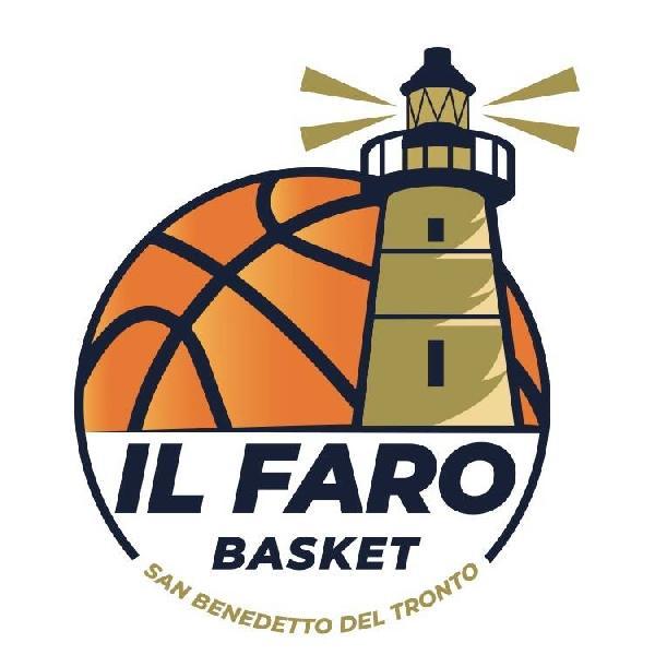 https://www.basketmarche.it/immagini_articoli/26-06-2021/faro-basket-benedetto-cosa-vuol-dire-allenare-parole-prof-gianni-simonetti-600.jpg
