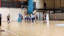 https://www.basketmarche.it/immagini_articoli/26-06-2021/grottammare-basketball-spunta-volata-storm-ubique-ascoli-super-cataldi-120.jpg