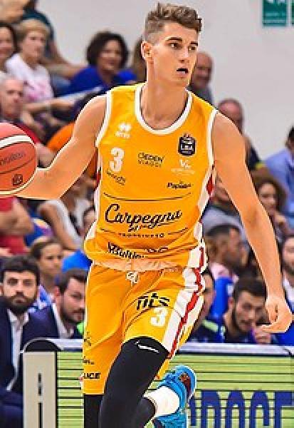 https://www.basketmarche.it/immagini_articoli/26-06-2021/pesaro-prossima-stagione-buona-henri-drell-600.jpg